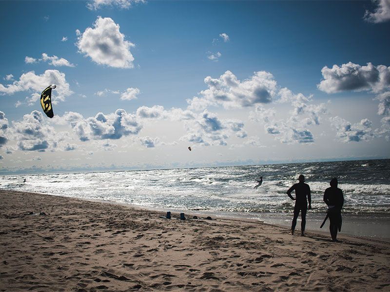 wind-kite-surfing-2