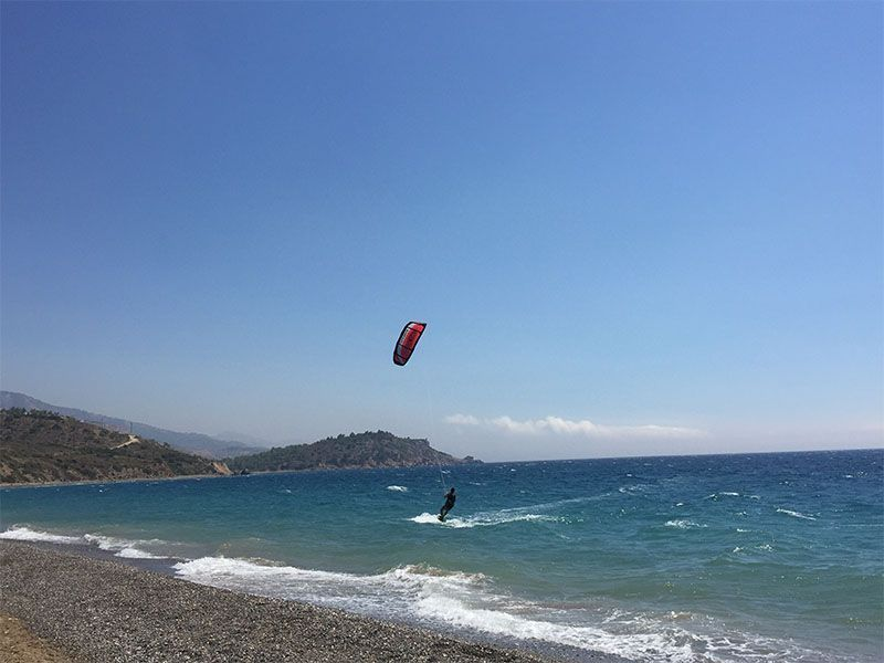 wind-kite-surfing-3